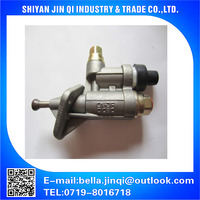 kinds of engine parts and motor parts, fuel transfer pum,diesel fuel transfer pump or electric fuel transfer pump