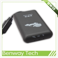 over speed alarm real time motorcycle gps tracking system
