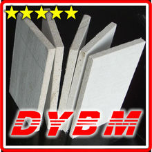 waterproof fireproof,fire resisting mgo board mgo wall partition boards