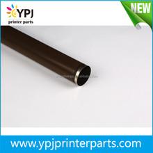 Fuser fixing film/fuser film sleeve for HP4300 / 4250 / 4350 Printer parts