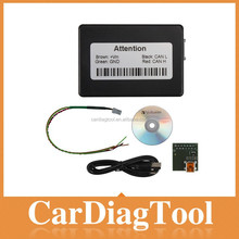 New arrival Truck Adblue Emulator 8-in-1 for MB ,MAN, DAF, Volvo,Scania, Iveco and Renault,Emulator adblue 8 in 1