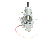 30mm Carburetor Carb Motorcycle Scooter Moped For Suzuki DR125 GS125 GS250 GS300 Carb Carburetor