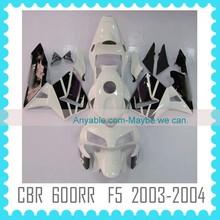 For HONDA CBR600rr F5 03 04 Fairing