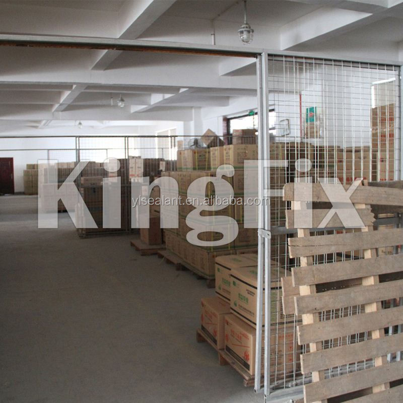 bond adhesive for Textile Printing factory (Acrylic acid Polymers) china wholesale