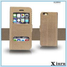 Custom Logo small MOQ phone case shockproof heavy duty case cover for lg g2