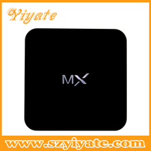 Blue films video 3gp mobile movies download android mx smart tv box