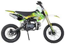 Hot Sale Pit bike 250cc 150cc 125cc Dirt Bike