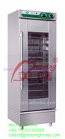 XF-12A bakery equipment bread proofer / dough proofer / stainless steel proofer for bakery