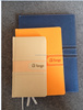 Top Quality Wholesale Fashion Promotion Office Notebook