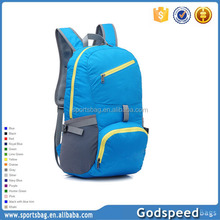 Travel bags sport backpack school backpack climbing backpack- hot selling