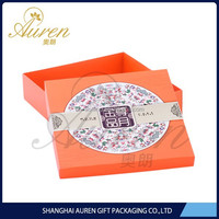 custom design packaging carton box,custom printing boxes for food products