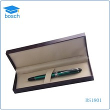 Low cost hottest selling price blue ballpoint pen