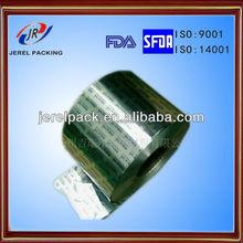 packing alu foil the packing and pharmaceutical unprited blister aluminium foil for pharma