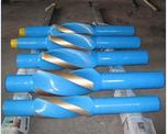 Forging integral Spiral Drilling Stabilizer- Oilfield equipment