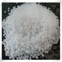 Virgin/recycled Polypropylene Pp Resin Pellet/granule Raw Material PP