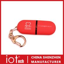 Medical Gift USB Flash Drive 8GB Pendrive 16GB