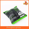 Customized glossy&matt snack food packaging bags made of lamanated material in china