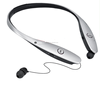 HBS900 Mini Wireless Tone Neckband Stereo sport Bluetooth headset for mobile phone