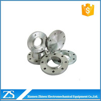 Hot Sale OEM CNC Precision Machined Aluminum Parts
