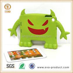Accept OEM ODM Order for custom tablet pc hard case for ipad mini