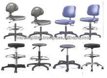 Laboratory stool / School Lab Chair
