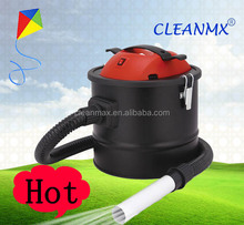 cheap Hot Ash Cleaner for suction of cold ash or cold wastage of chimneys,wood stoves,barbecues cyclone yard Ash cleaner