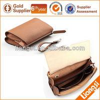 2013 Novelty ladies fashion wallet design purse