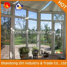 CE approved Window