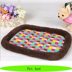 Pet sofa cushions, dog cushion mat, new nest pet bed
