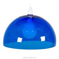 wholesale Inflatable planetarium dome