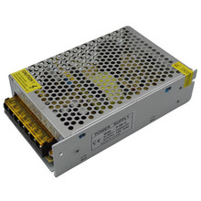 good quality 24V 4A 100W non-waterproof LED Power Supply