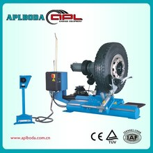 with high quality and good reputation truck Tyre repair equipment