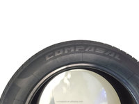 Compasal/Lanvigator brand China radial car tyre