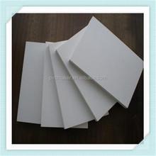 Green 2015 hot sale pvc plastic foam pvc board malaysia
