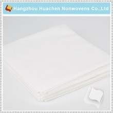 Best Sell Customized Mellow Hand Nonwoven Fabric