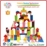 Enlighten Brick Toy