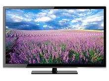 42 inch led tv,samsung led tv 60 inch smart tv,full hd led tv