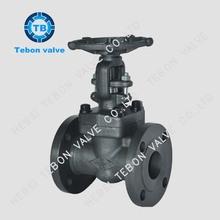 PN16 stem gate valve