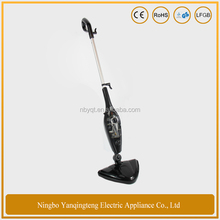 easy to clean factory price steam cleaner