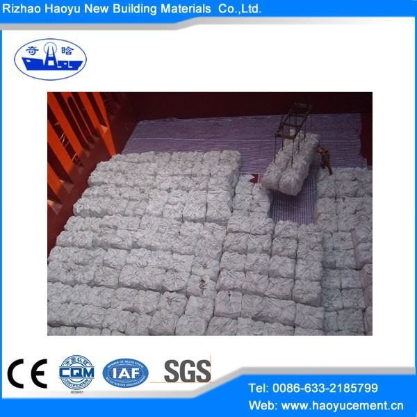 Heat Proof Mortar : Cement product heat resistant silo buy