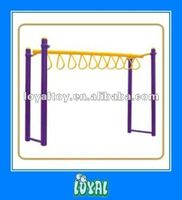 MADE IN CHINA single headstand equipment With Good Quality In sale Now