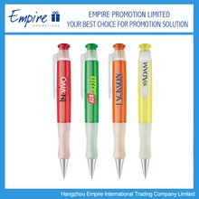 Wholesale best selling new design gel pen sets