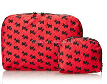 cheap makeup cases & girls makeup case & soft makeup case from alibaba china supplier