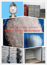 15.5% 26% Calcium Ammonium Nitrate (CAN) Granular fertilizer