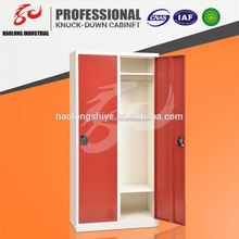 steel wardrobe locker furniture metal lockers