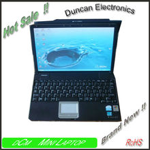 High Quality Multiple Brands 52 Available Used Laptops