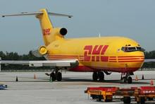 Worldwide By Plane DHL/UPS/TNT/EMS/POST From SHENGZHEN/SHANTOU/GUANGZHOU/HANGZHOU/FUZHOU China,DOOR TO DOOR SERVICE TO Ireland