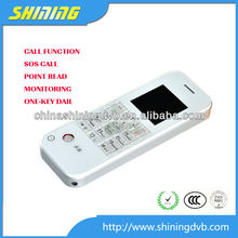 2013 newest kids mobilephones elder cell phone mobile