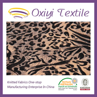 polyester nonwoven fabric polyester fabric glue polyester fabric patch