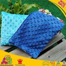 MOQ 50PCS newest design Oeko-tex 100 and SGS fur cushion